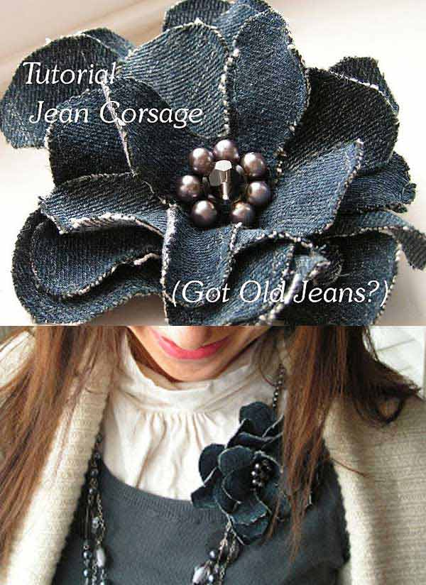 amazing-denim-crafts-ideas-20