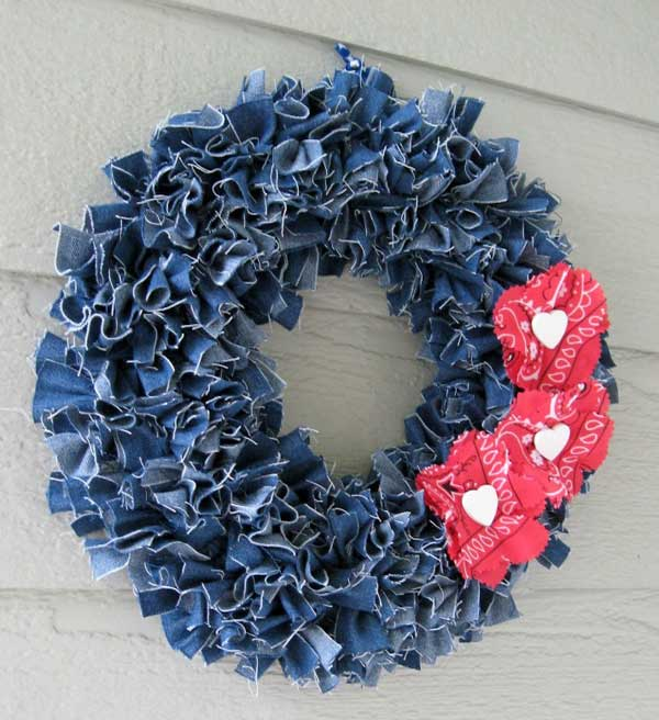 amazing-denim-crafts-ideas-22