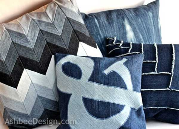 amazing-denim-crafts-ideas-23