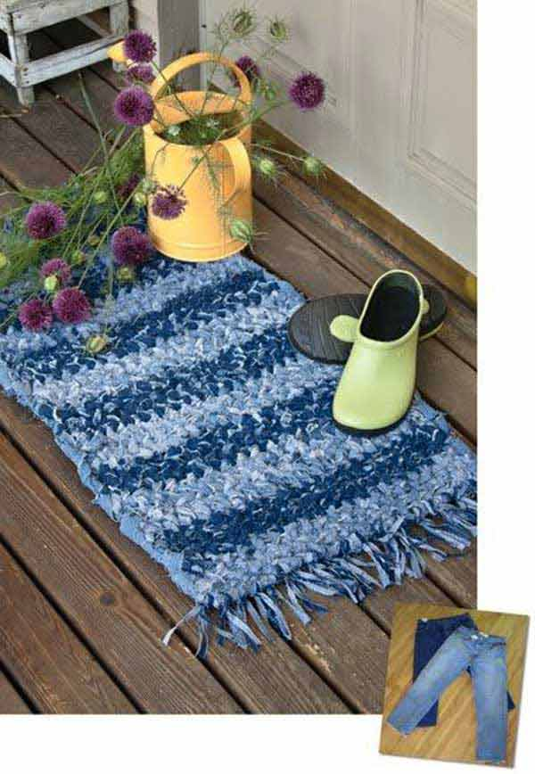 amazing-denim-crafts-ideas-25