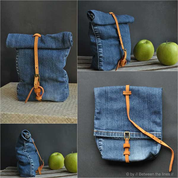 amazing-denim-crafts-ideas-3