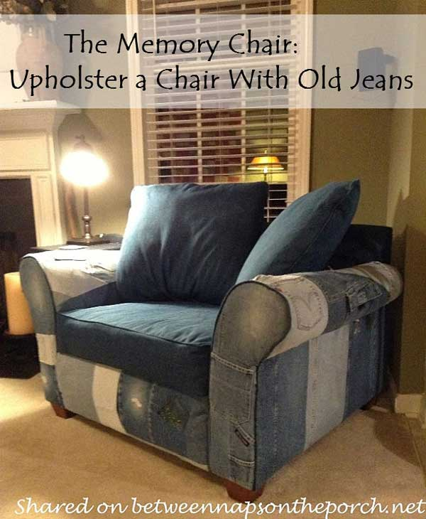 amazing-denim-crafts-ideas-5