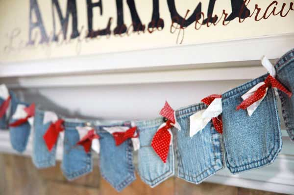amazing-denim-crafts-ideas-7