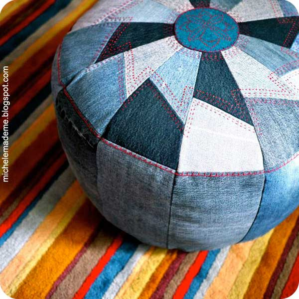 amazing-denim-crafts-ideas-8-2