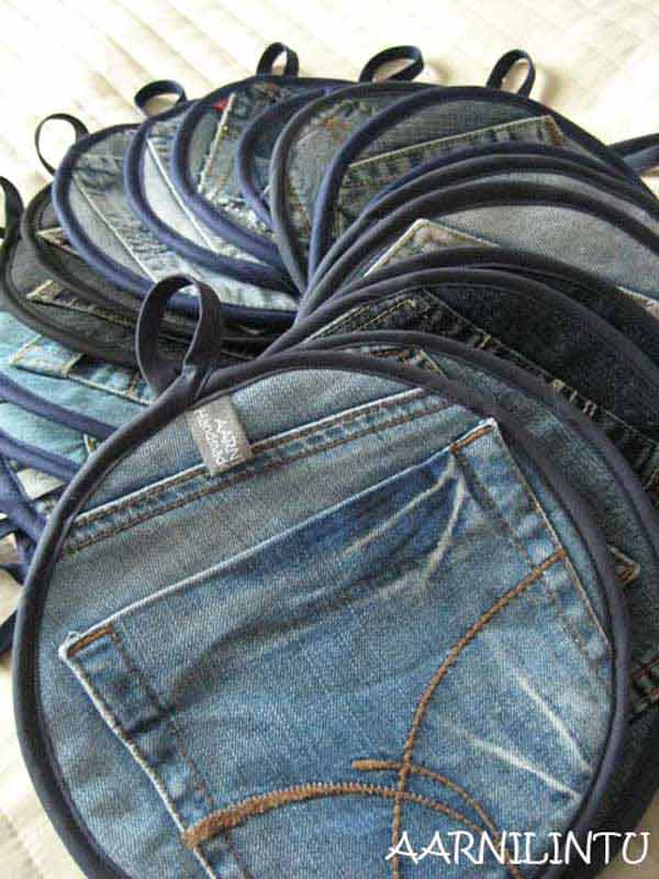 amazing-denim-crafts-ideas-9