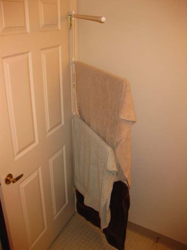 brilliant-ideas-for-tiny-bedroom-1