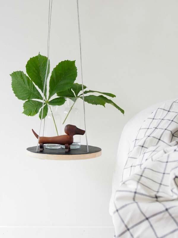 brilliant-ideas-for-tiny-bedroom-10