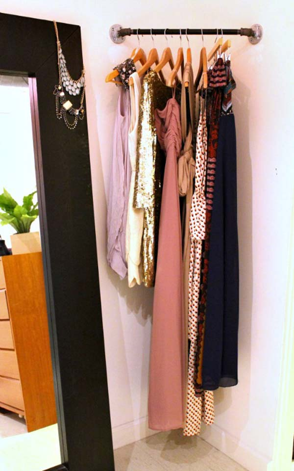 brilliant-ideas-for-tiny-bedroom-13