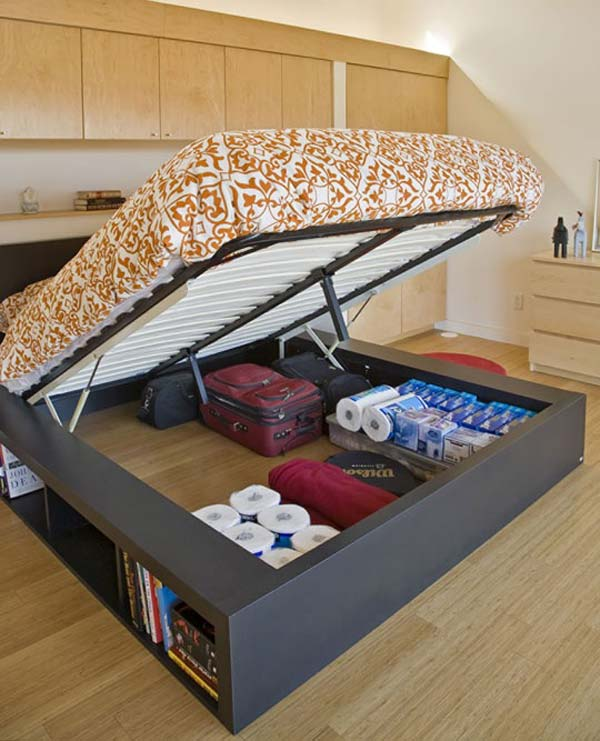 brilliant-ideas-for-tiny-bedroom-14