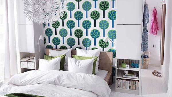 brilliant-ideas-for-tiny-bedroom-18
