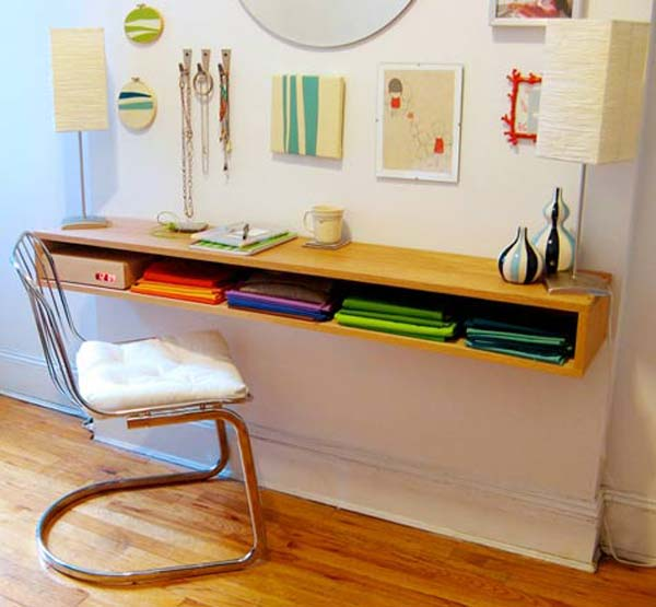 brilliant-ideas-for-tiny-bedroom-20