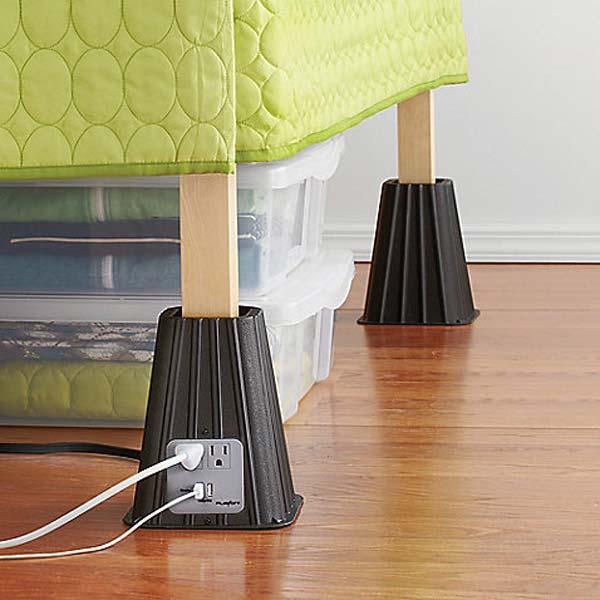 brilliant-ideas-for-tiny-bedroom-4