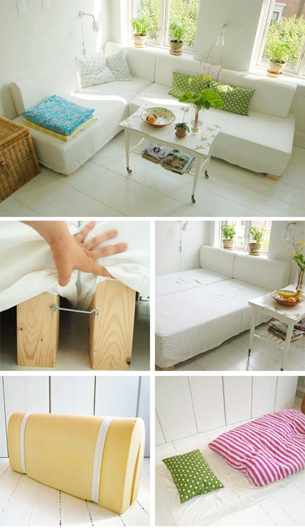 brilliant-ideas-for-tiny-bedroom-5
