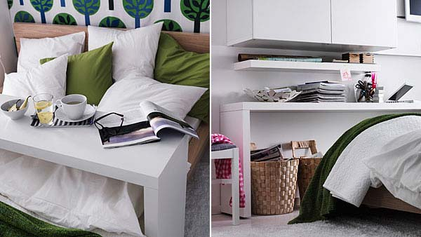 brilliant-ideas-for-tiny-bedroom-9