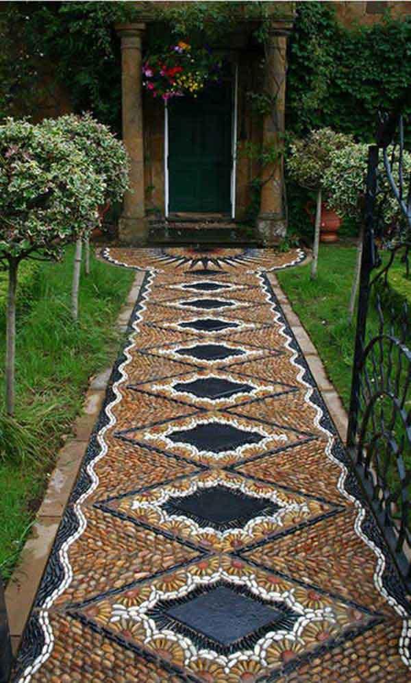 garden-walkway-ideas-19