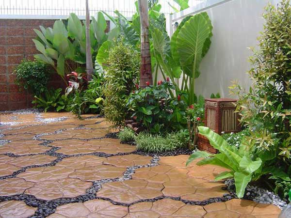 garden-walkway-ideas-2