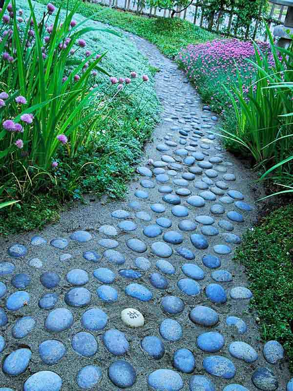 garden-walkway-ideas-29