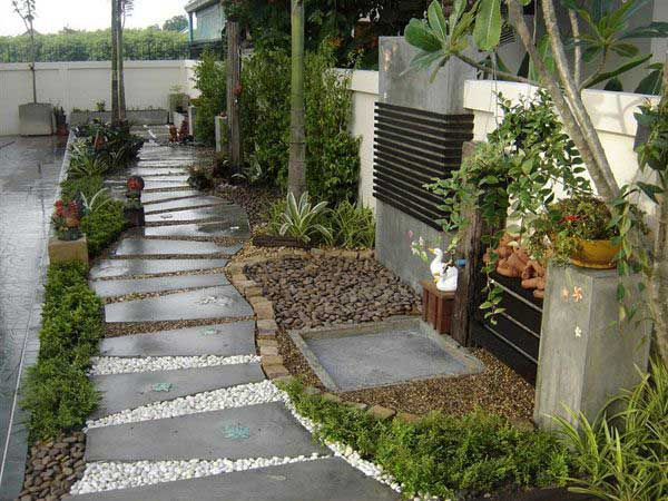 garden-walkway-ideas-4