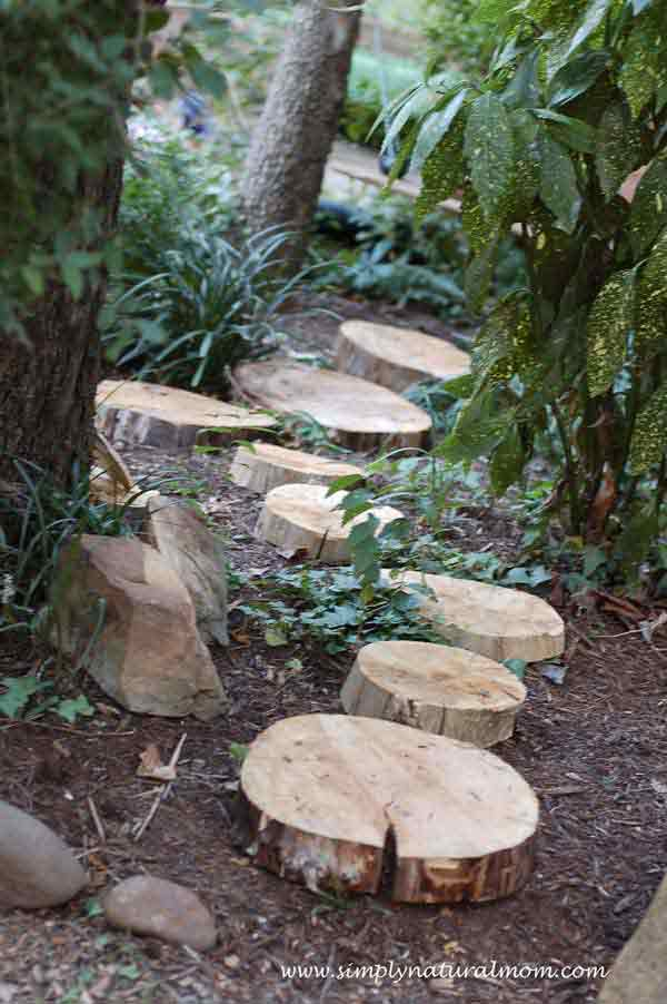 garden-walkway-ideas-40