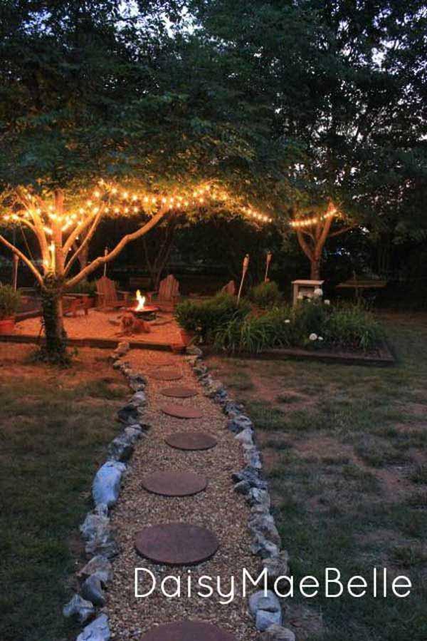 garden-walkway-ideas-41