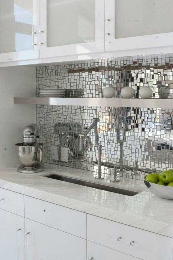 DIY-Kitchen-Backsplash-11-2