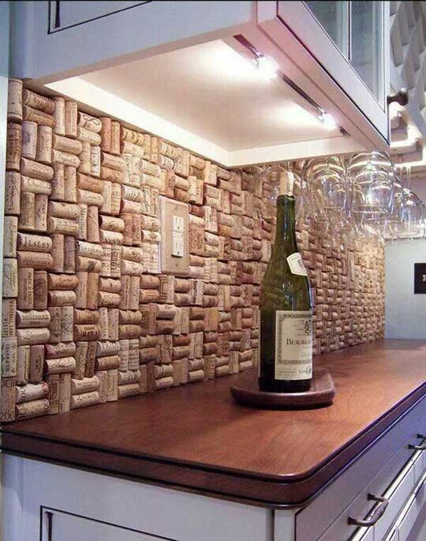 DIY-Kitchen-Backsplash-12-2