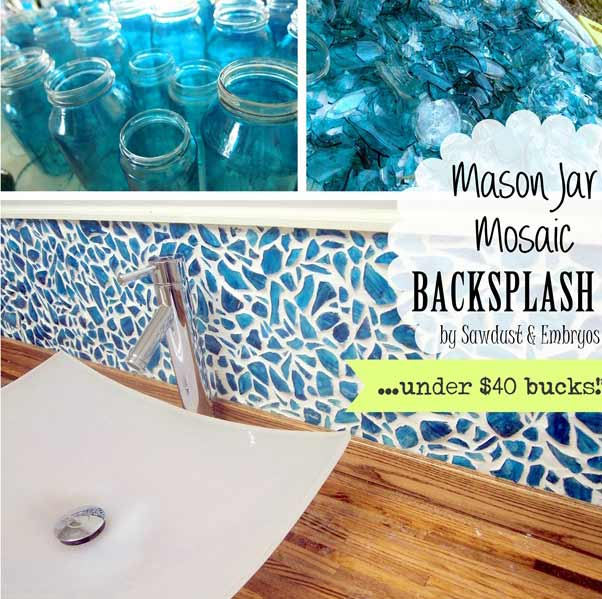 DIY-Kitchen-Backsplash-14