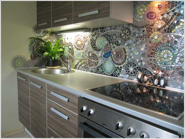 DIY-Kitchen-Backsplash-17-2
