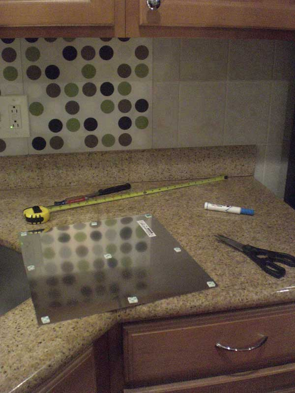 DIY-Kitchen-Backsplash-19-2