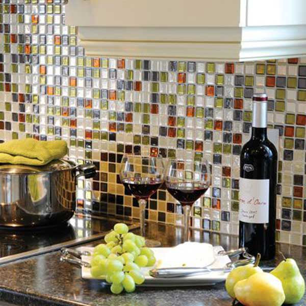 DIY-Kitchen-Backsplash-22-2
