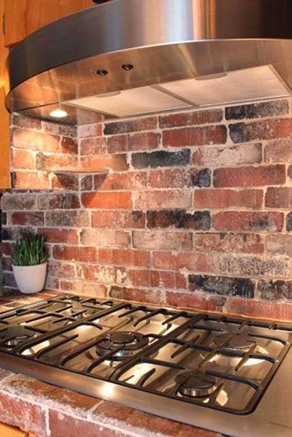 DIY-Kitchen-Backsplash-23-2
