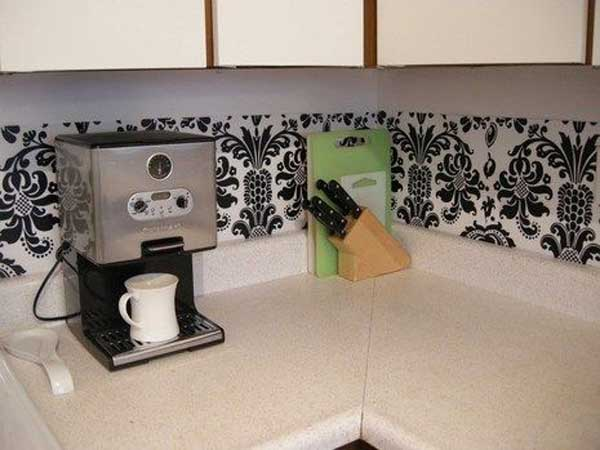 DIY-Kitchen-Backsplash-9-2