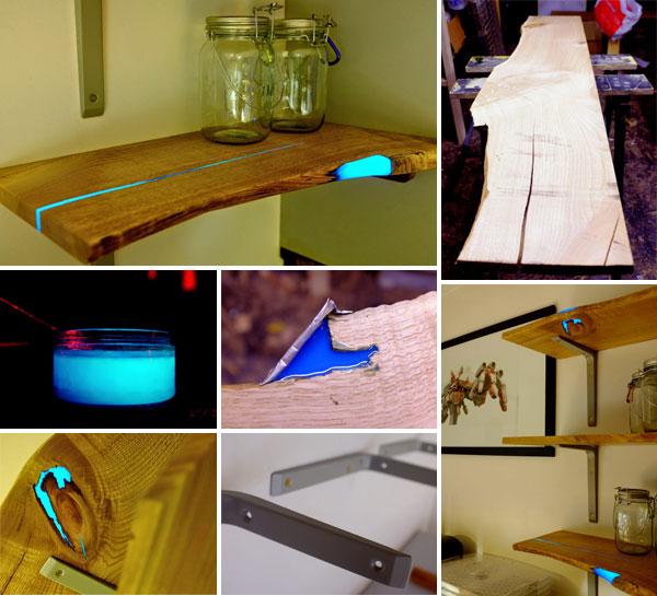 cool-glowing-shelves
