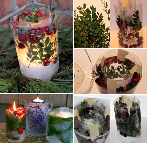ice-candles-diy