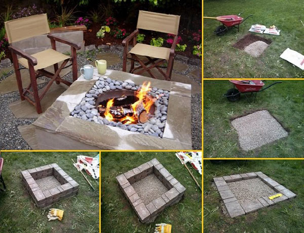 square-fire-pit-tutorial