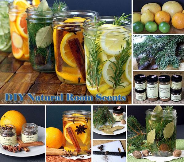 DIY-natural-room-scents