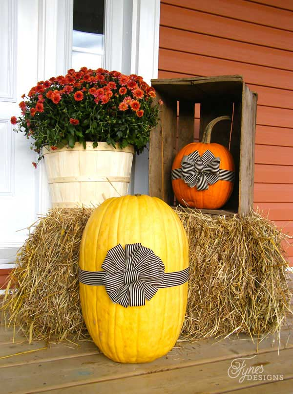 Fall-Home-Decor-ideas-11