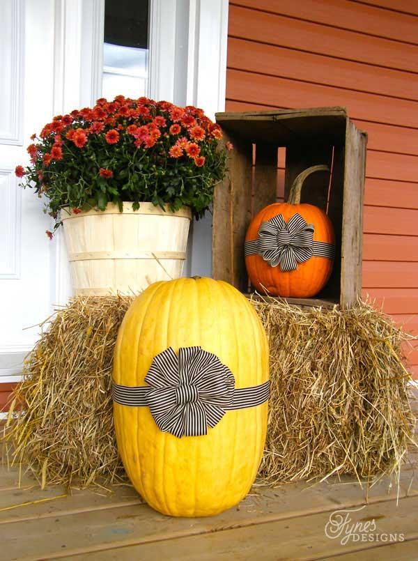Fall-Home-Decor-ideas-11