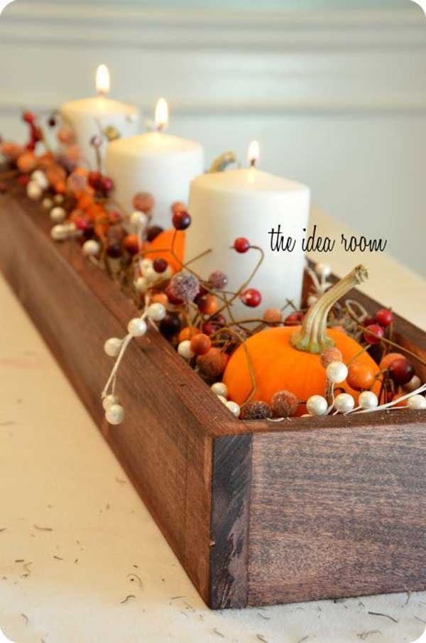 Fall-Home-Decor-ideas-12