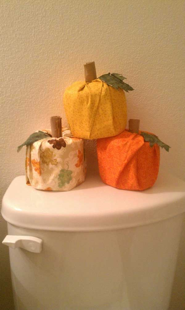 Fall-Home-Decor-ideas-15