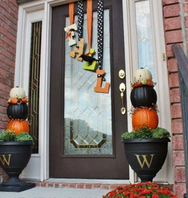 Fall-Home-Decor-ideas-19