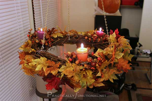 Fall-Home-Decor-ideas-2