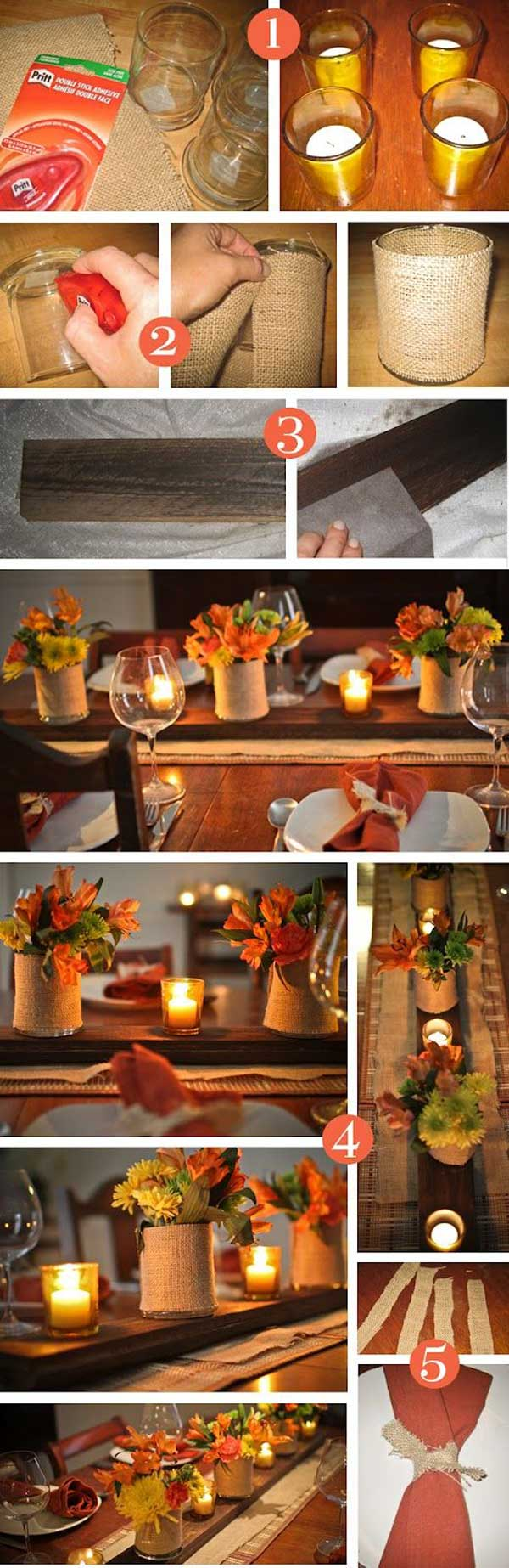 Fall-Home-Decor-ideas-20