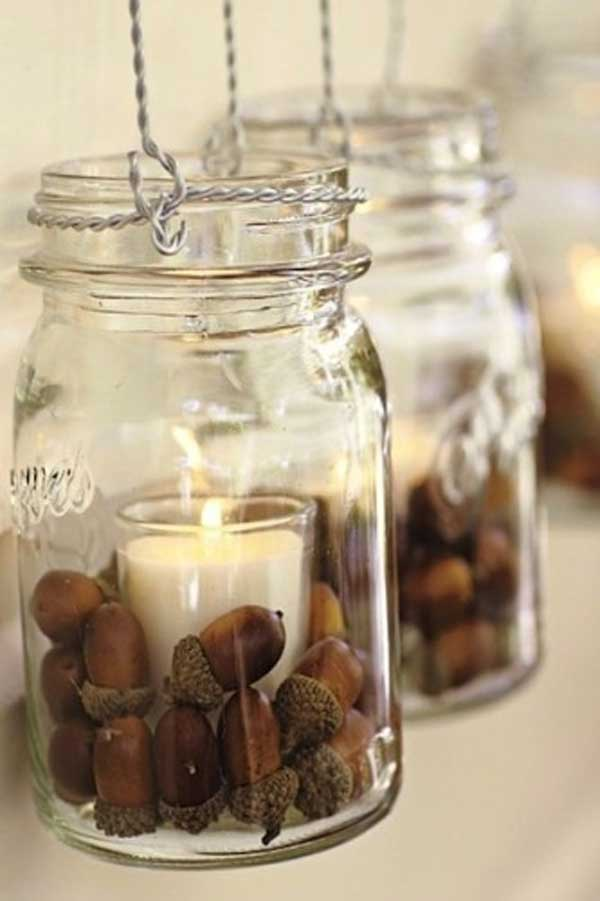 Fall-Home-Decor-ideas-21