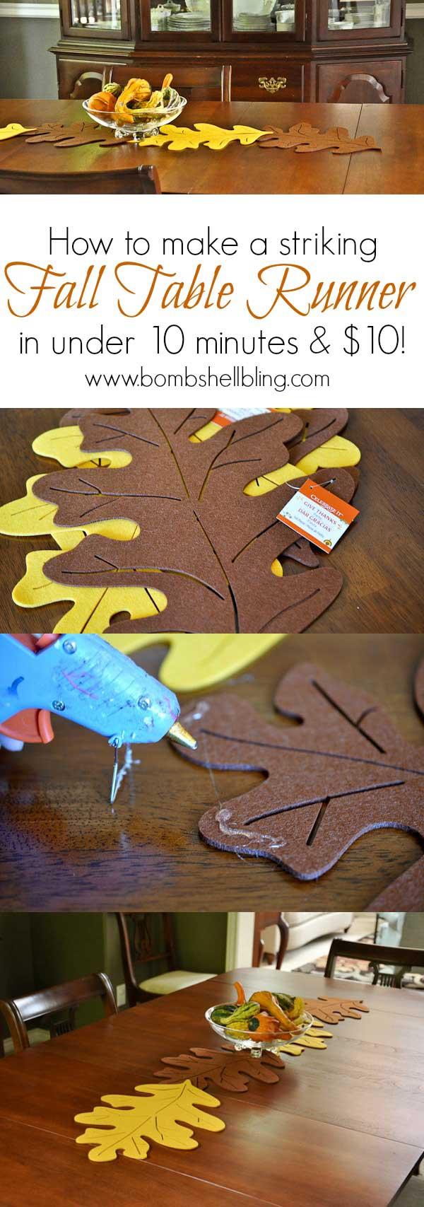 Fall-Home-Decor-ideas-23