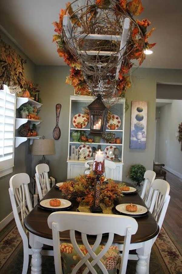 Fall-Home-Decor-ideas-24