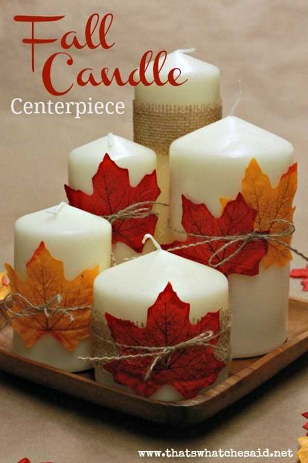 Fall-Home-Decor-ideas-25