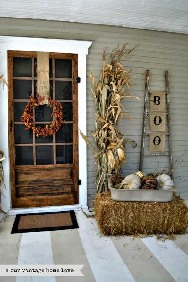 Fall-Home-Decor-ideas-26