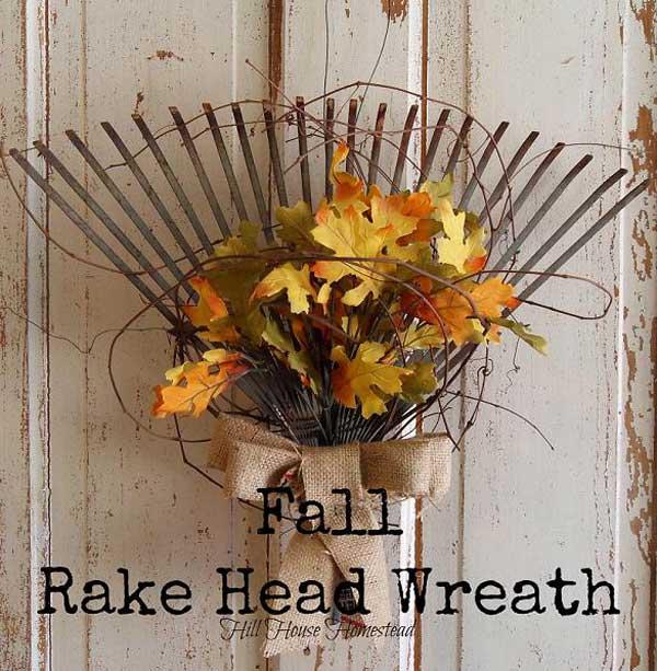 Fall-Home-Decor-ideas-27