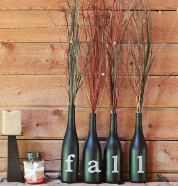 Fall-Home-Decor-ideas-8